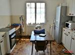 Maison de plain pieds  Nevez 4 pièce(s) + combles aménageables