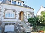 Exclusivité : Maison Trégunc, 3 chambres, 900m² de jardin proche Concarneau