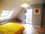 Trégunc : proche commerces, maison 4 chambres+dépendance avec appartement