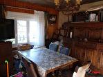 Trégunc : maison 4 chambres, non loin des commerces