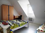 Concarneau, maison 4 chambres non loin des commerces