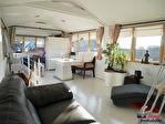 Concarneau, beau duplex de 145 m2 !
