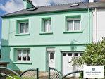 Maison Pont Aven centre - secteur Calme