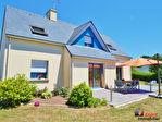 Maison comtemporaine Nevez 150 m2, proche mer