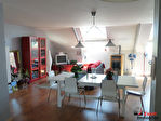 A vendre Appartement Trégunc proche des commodités