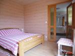 Maison Tregunc, Pendruc, 5 chambres, 1230m² de jardin