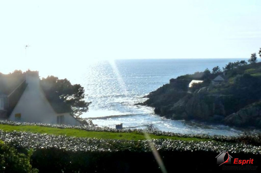 EXCLUSIVIT Maison NEVEZ 7 pice(s) VUE MER finistere sud 800&nbsp;000&nbsp;