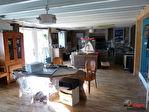 A vendre ; Trégunc, longère, 4 chambres, 30 mètres de la mer!