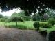 Charmante maison rénovée, 1.4 hectares, granges, piscine et belles vues