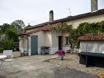 Maison Montbron 60 m2