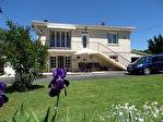 Maison Montbron 5 pièce(s) 150 m2