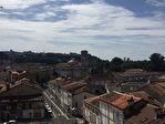 Appartement  1 chambre à Angoulême : A SAISIR !!