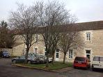 Appartement 1 chambre à Angouleme, résidence calme