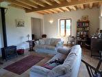Maison Montbron 5 pièce(s) 145 m2