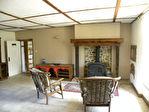 Maison Chabanais 10 pièce(s) 255 m2
