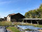 Maison de Campagne; Detachée; 5 Ch's; à la conception architecturale; Piscine; Parc; 9278m²