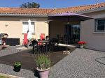 Maison Charentaise Spacieuse, Prox.Commerces, Grange, Garage et Jardin