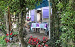Secteur Vaux sur Mer, villa 5 chambres proche de la plage