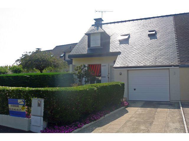 Maison Guichen - 5 pièce(s) - 95 m2