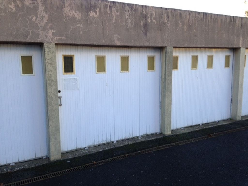 Parkings garages 35 ille et vilaine rennes fougeres for Blue garage rue de rennes