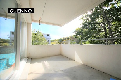 Vente Appartement Rennes 35000 5 Pièces