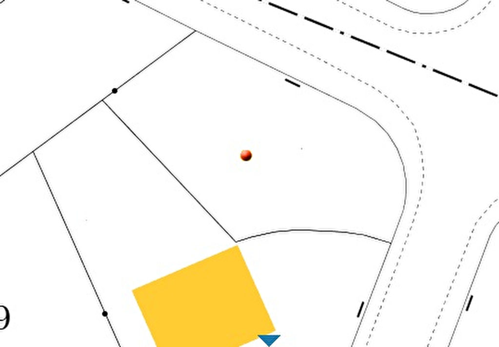 Nouvoitou - 310 m²
