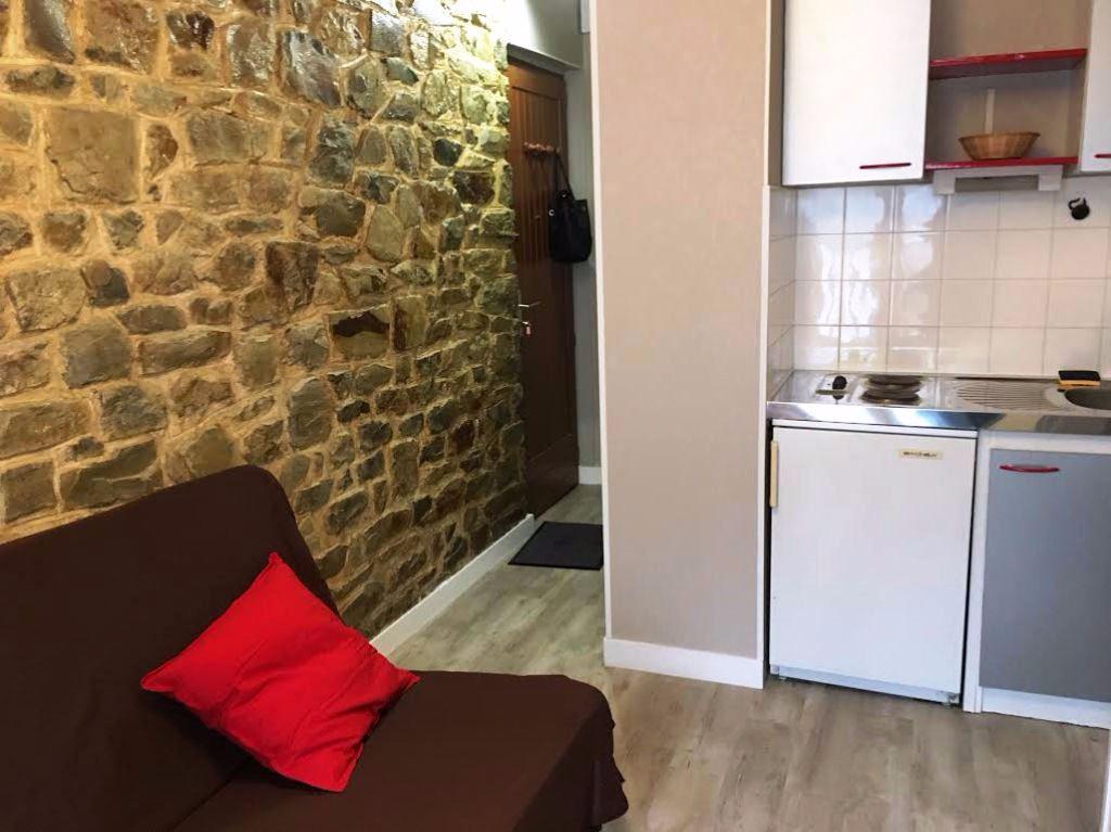 Vente Appartement, studio - Achat Immobilier Rennes