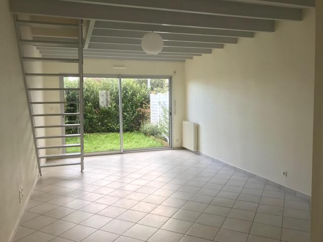 maison Saint Quay Portrieux 2 pièce(s) 42.5 m2