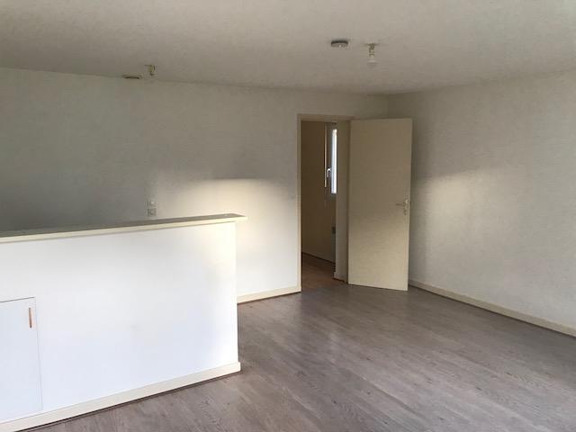 À louer, appartement d'une surface habitable de 28 m², 2 pièces à SAINT QUAY PORTRIEUX (22410).