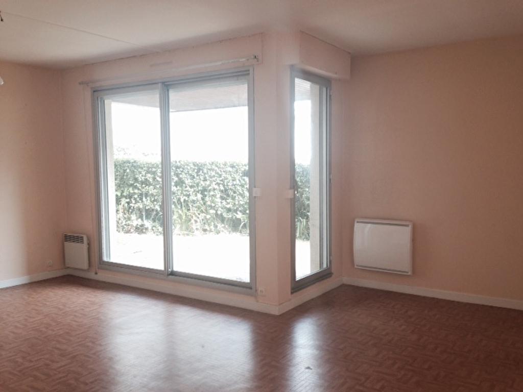 Appartement Saint Quay Portrieux 3 pièce(s)