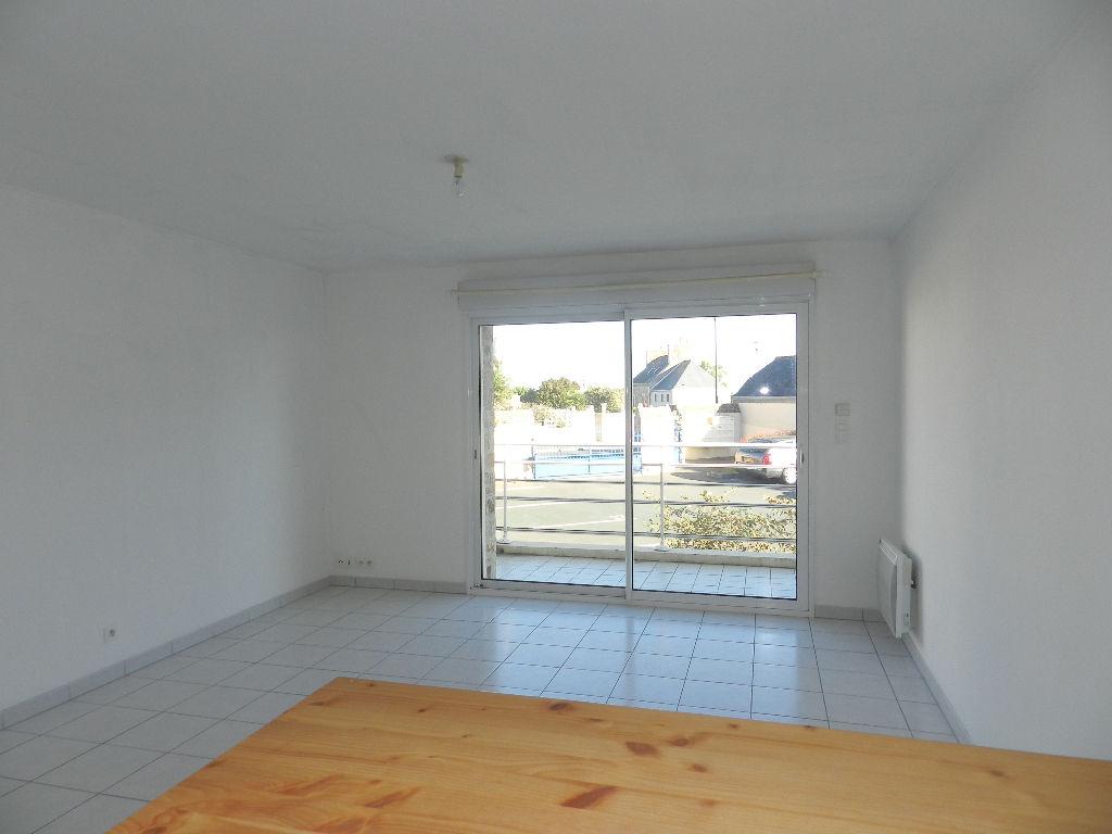 A vendre appartement St Quay Portrieux!