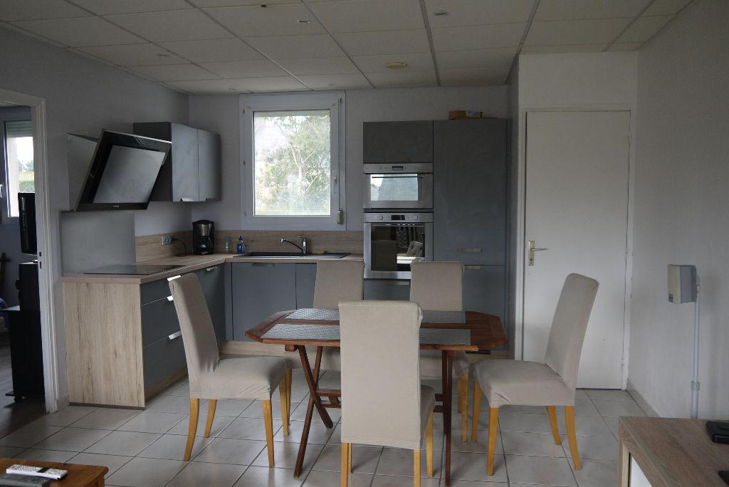 Appartement Saint Quay Portrieux