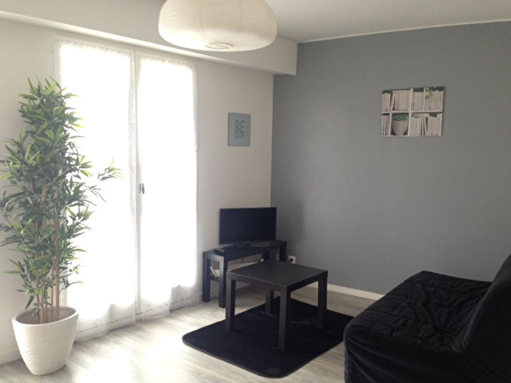 Location appartement saint quay portrieux appartement a - Office du tourisme saint quay portrieux ...