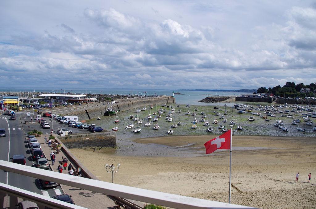 Achat vente appartement saint quay portrieux - Office du tourisme saint quay portrieux ...