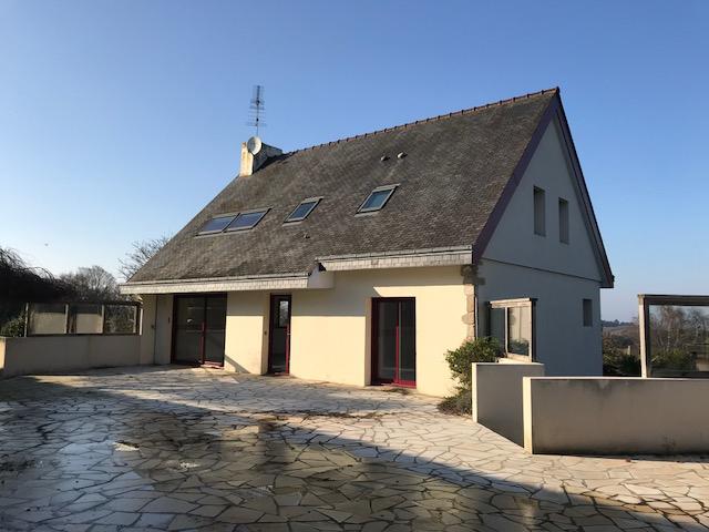 Villa Saint Quay Portrieux 7 pièce(s)