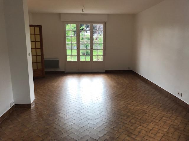 Appartement Binic 68 m2