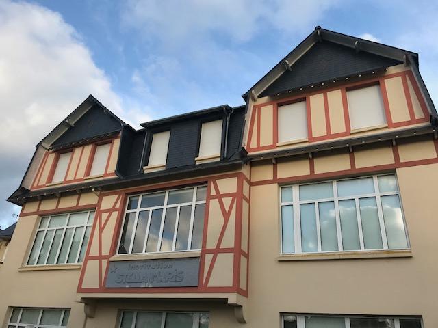 A louer Appartement Saint-quay-portrieux