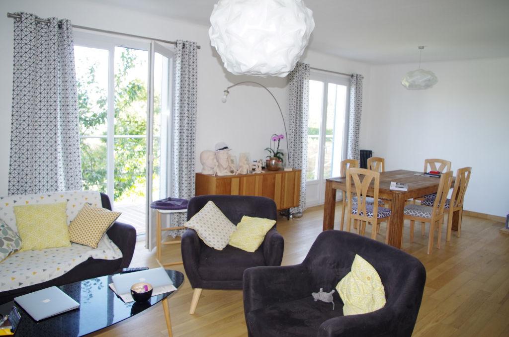 Maison à vendre SAINT-QUAY-PORTRIEUX : Rénovation de qualité !