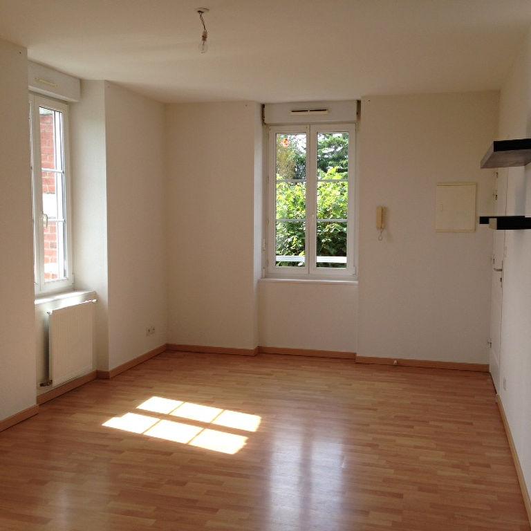 Appartement Etables Sur Mer 3 pièce(s) 54 m2