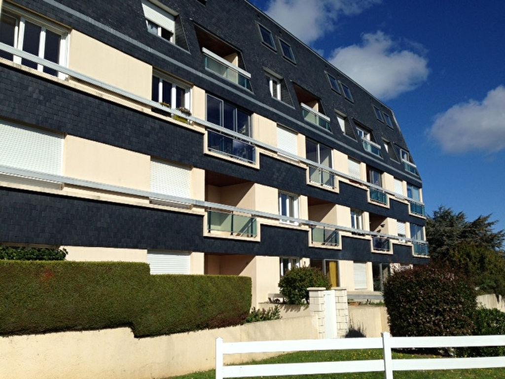 Appartement Saint Quay Portrieux 2 pièce(s) 45 m2