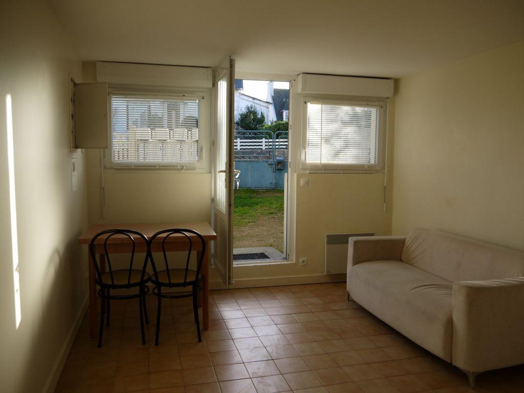 A LOUER Appartement Saint Quay Portrieux