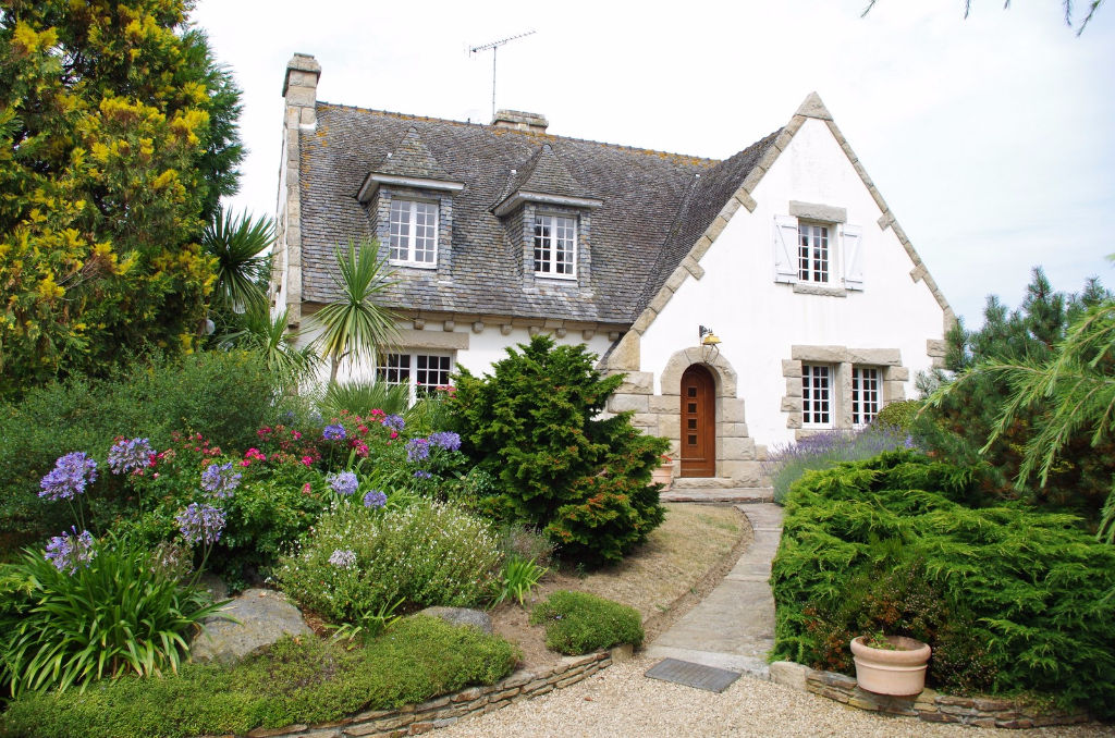 A vendre saint quay portrieux saint quay binic etables - Office du tourisme saint quay portrieux ...