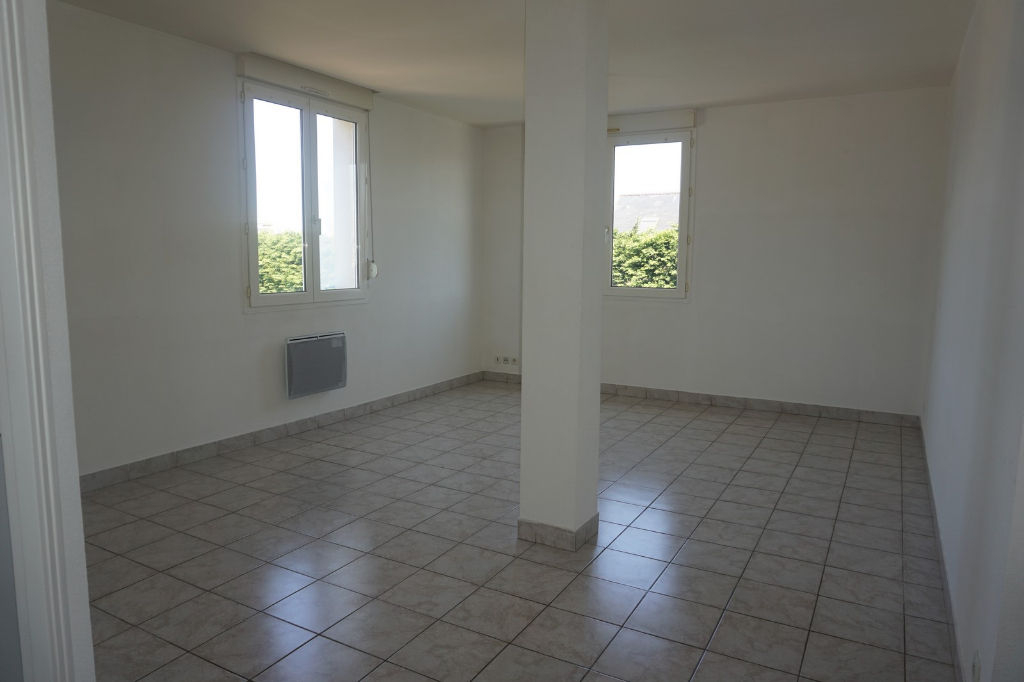 Appartement Saint Quay Portrieux 2 pièce(s) 49.8 m2