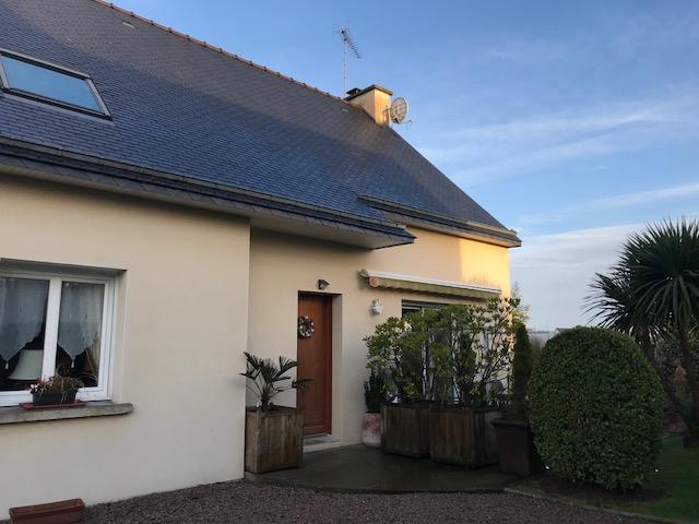 Maison Saint Quay Portrieux  5 pièce(s) 130 m2