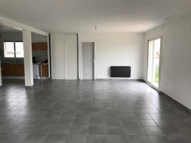 Maison Saint-Quay-Portrieux 6 pièce(s)