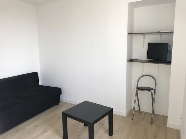 Appartement Etables Sur Mer  1 pièce(s)