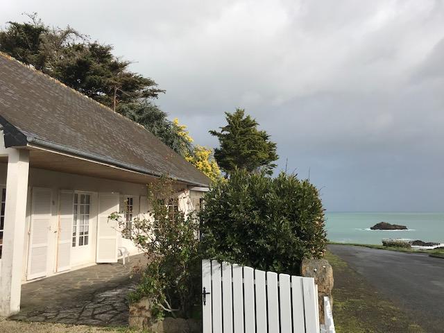 Maison Saint Quay Portrieux 4 pièce(s)
