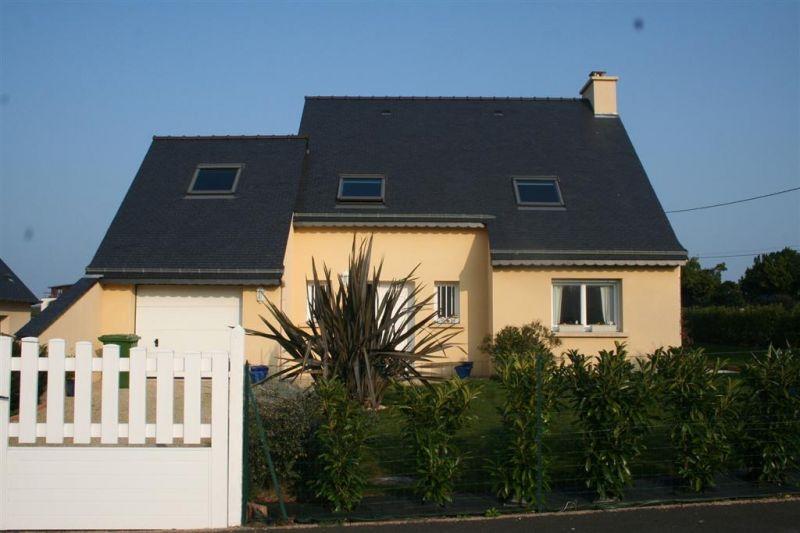 Maison Etables Sur Mer 130 m2