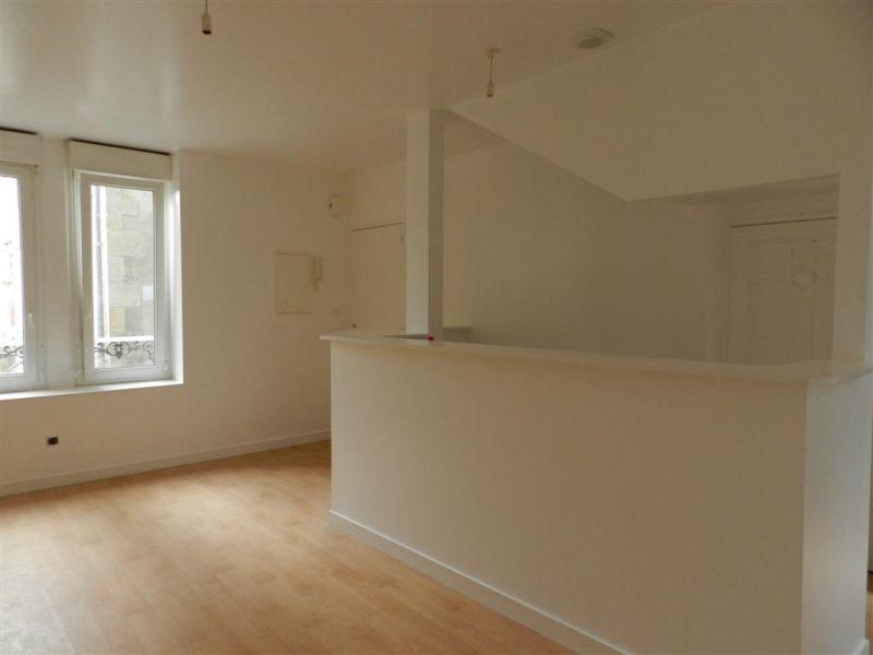 appartement Saint Quay Portrieux centre