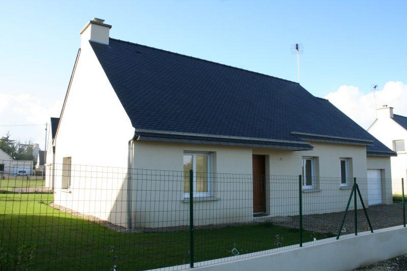 Maison Saint Quay Portrieux